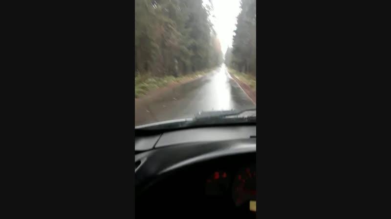 Этлэр машина остери