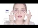 Katya Sizikova for Elta MD skincare (China)