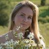 Yulia Skus