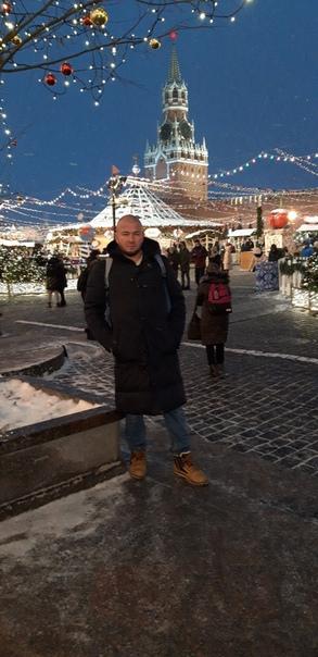 здесь петр сидоренко украинский бизнесмен фото волосы