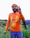 Личный фотоальбом Алексея Баранова