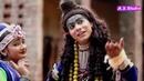 Bholenath - Sumit Goswami - (Dj Remix)_ By Niju Shera edit by Audio X Stuido