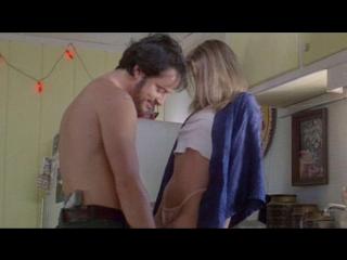 18+ Любовь и кольт 45 калибра Триллер, комедия, криминал,1994, США,  DVDRip КИНО ФИЛЬМ LIVE