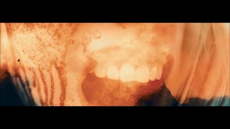 RUFUS Sundream TACHES Remix