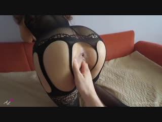 Обкончал киску своей подруге public agent 18 pov blowjob deepthroat hot wife strip cum anal plug suck skinny mother cock doggy t