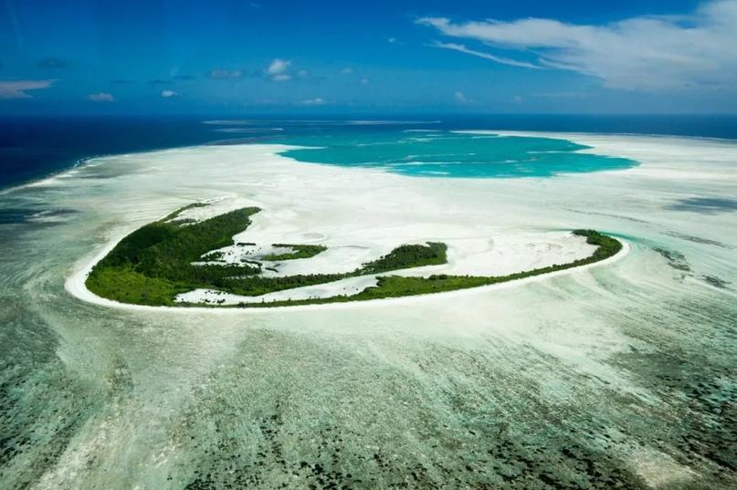 10 причин поехать на Сейшелы, изображение №10