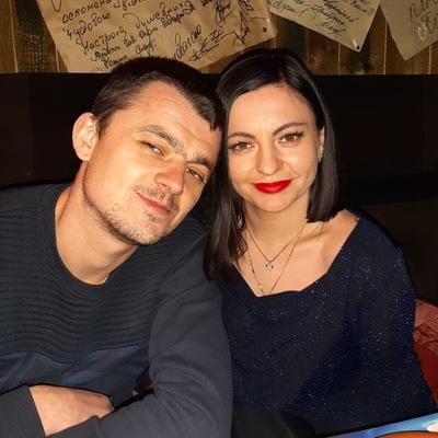 Иванна Мельничук, Чернигов