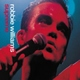 Robbie Williams - Come Take Me Over