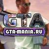 GTA Mania