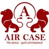Case Air