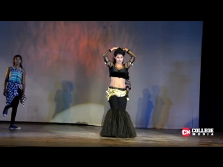 Super_Girls_Face_off_Battle___Rendezvous_2015___IIT_Delhi.mp4