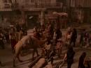 Смертельная битва. Завоевание серия 01-02 - Eternal Warrior