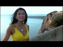 Antonia aus Tirol 1000 Träume weit Tornero Das