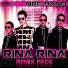 Обложка Rina Rina - Nrg Band