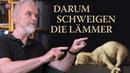 Rainer Mausfeld Darum schweigen die Lämmer