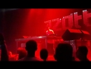 "Azotti - Live Performance ""Atlas""08.09.2018"