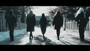 GYZE ASIAN CHAOS Far Eastern Mix Official MV