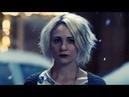 Восьмое чувство Рождественский эпизод Русский трейлер 2016