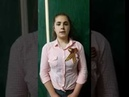 В СИРИИ ДЕТИ ЧИТАЮТ СТИХИ О ВОЙНЕ Аль Ждуда Дарья Сирия НЕ ЗАБЫВАЙТЕ О ВОЙНЕ С Кадашников
