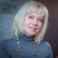 Елена Беличева