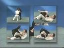 Judo Serisi Bölüm 2 Sarı Kuşak Yeterliliği