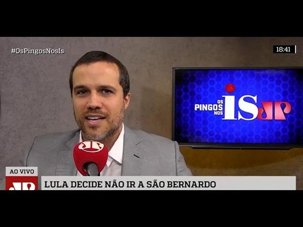 Como esperado Petistas fazem Comicio em Velorio de Vavá e Lula desistiu de ir