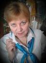 Фотоальбом Анжелики Богдановой