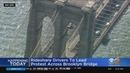 Uber, Lyft Drivers To Lead Protest Across Brooklyn Bridge