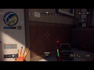 Got any toilet paper? black ops 4