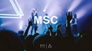 Running To You (Live Audio) - MOSAIC MSC