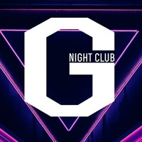 Логотип GENESIS NIGHT CLUB