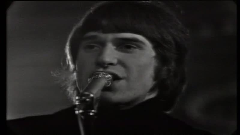 The Kinks — A Well Respected Man (Beat Beat Beat 07-01-1966) = 40 Jaar Top 40 1965-1966