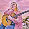 Летиза | Обучение игре на гитаре | Калининград