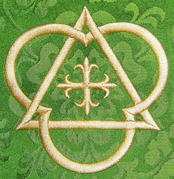 картинки с символом веры