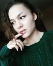 Фотоальбом Елены Носковой