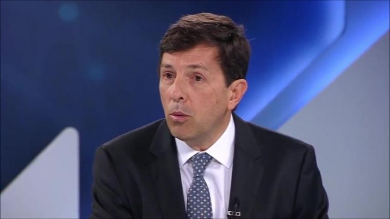 Amoêdo propõe utilizar dinheiro do Fundeb para escolas privadas receberem alunos da rede pública