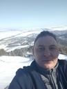 Личный фотоальбом Дмитрия Левыкина