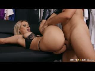 Rock Goddess: Natalia Starr & Keiran Lee by Brazzers  Full HD 1080p #Porno #Sex #Секс #Порно
