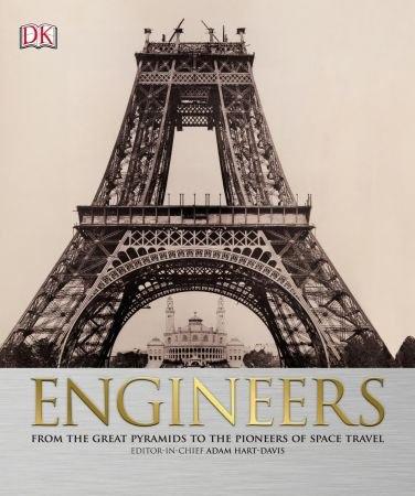 Engineers - DK