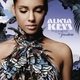 Alicia Keys – New York - для танца