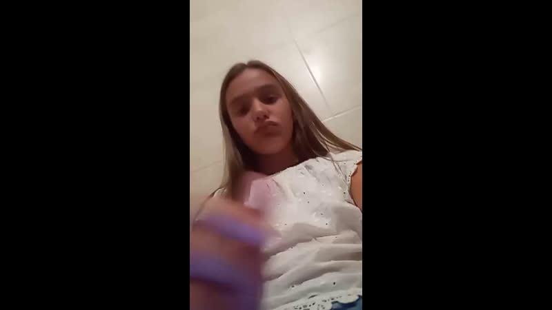 Ruth Pereira Arnes Live смотреть онлайн без регистрации