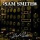 Sam Smith - Moonshiner
