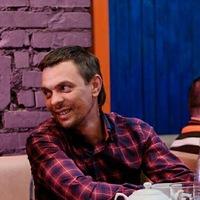 Дмитрий Мазаник