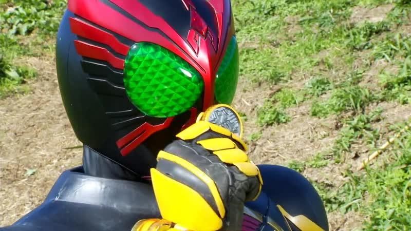 [T-N]Kamen_Rider_OOO_13_HD[8B749D17]