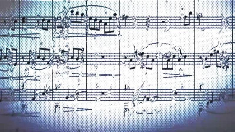 Vincenzo Sorrentino It's for you Quartetto di Chitarre Guitar Quartet Contemporary Music
