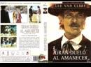 Il Grande Duello (El gran duelo al Amanecer) (1972) (Español)