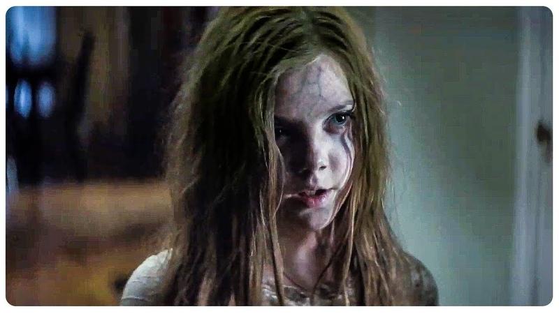 Hug Your Undead Daughter Scene - Pet Sematary (2019) Movie CLIP HD