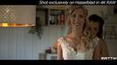Midnight Sun | First Dance [HASSELBLAD H6D-100C MEDIUM FORMAT 4k RAW VIDEO]