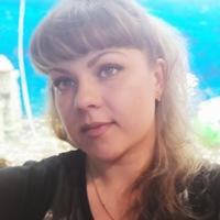 Ирина Парфёнова, 0 подписчиков