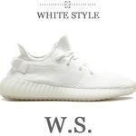 Adidas Yeezy   Размер 36-45